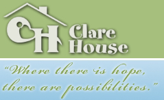 Clare House