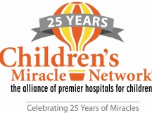 Truckers for Miracle Kids – Children's Miracle Network at Penn State Hershey Children's Hospital