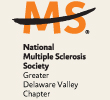 National Multiple Sclerosis Society –Greater Delaware Valley Chapter